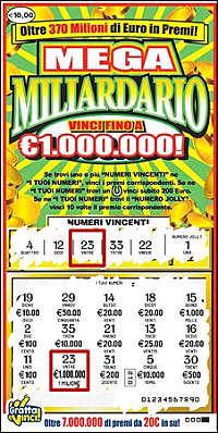 online casino 10 euro gratis